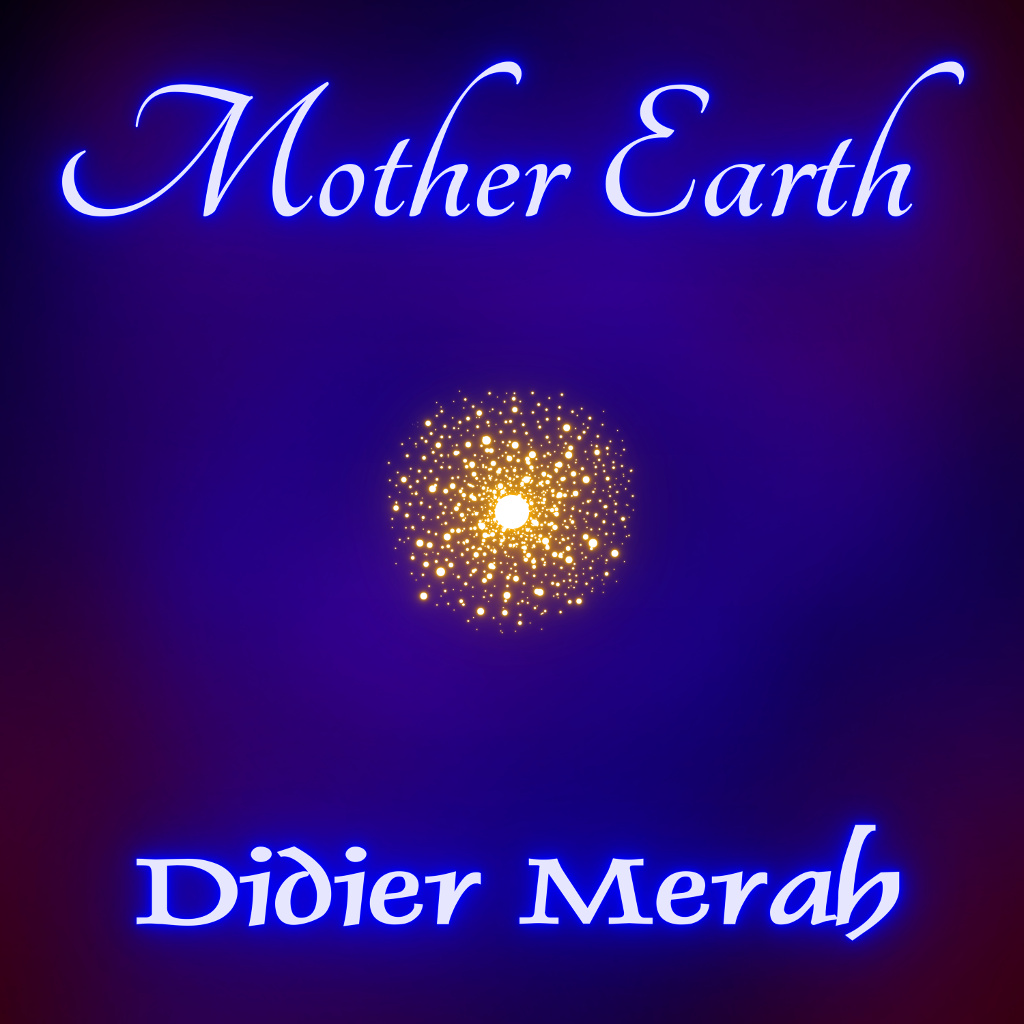 Mother_Earth_1024x1024