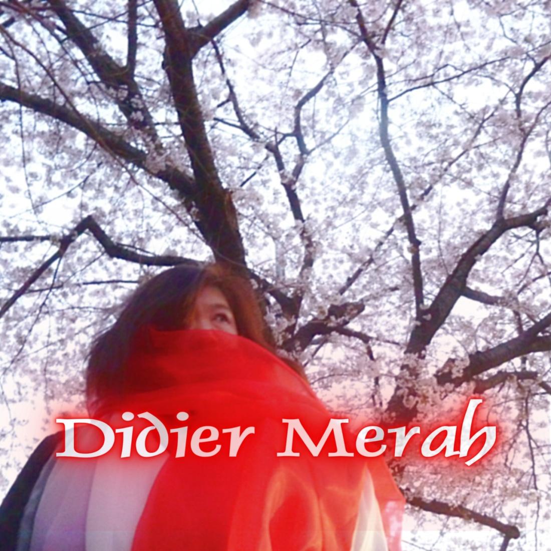 DidierMerah_20180331_1280x1280