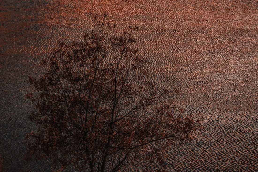 pexels-photo-1182649