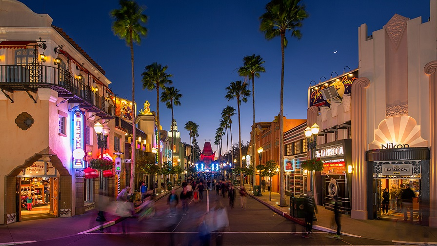 hollywood-studios-orlando-disney
